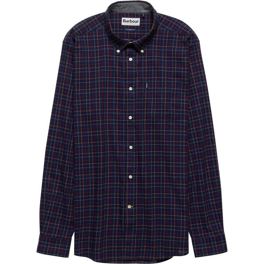 Barbour Barbour Endsleigh Tattersall