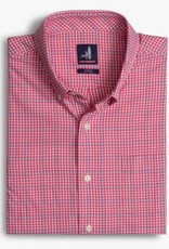 Johnnie-O Johnnie-O Billie PREP-FORMANCE Button Down Shirt