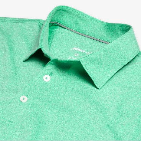 Johnnie-O Johnnie-O Birdie PREP-FORMANCE Jersey Polo