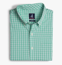 Johnnie-O Johnnie-O Chet PREP-FORMANCE Button Down Shirt