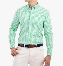 Johnnie-O Johnnie-O Chet PREP-FORMANCE Button Down Shirt