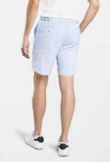 Peter Millar Peter Millar Apex Featherweight Performance Seersucker Short