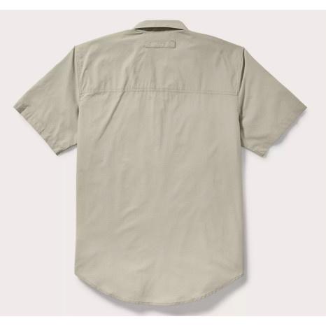Filson Filson Alagnak Short Sleeve Shirt