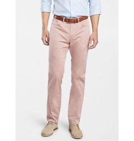 Peter Millar Peter Millar Crown Comfort Five-Pocket Pant