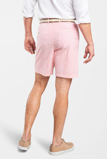 Peter Millar Peter Millar Crown Comfort Pinstripe Short