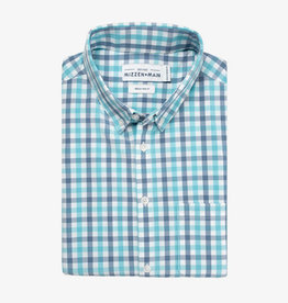 Mizzen+Main Mizzen+Main Cooley