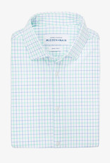 Mizzen+Main Mizzen+Main Hopkins