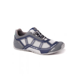 Dubarry Dubarry Easkey Sneaker