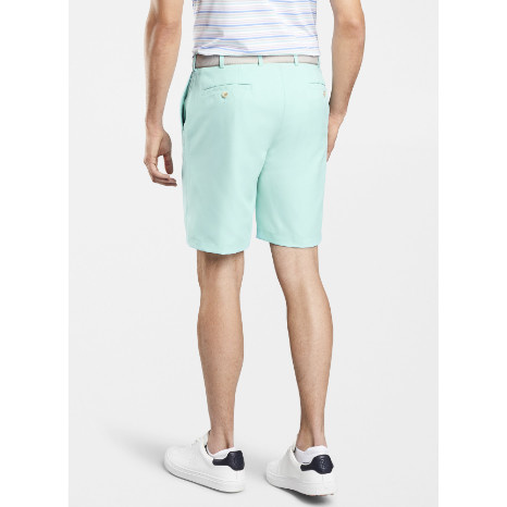 Peter Millar Peter Millar Salem High Drape Performance Short