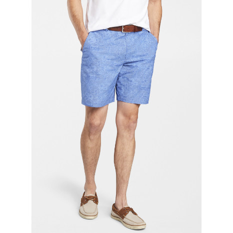 Peter Millar Peter Millar Seaside Hualalai Short