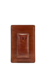 Trask Trask Dylan Front Pocket Wallet
