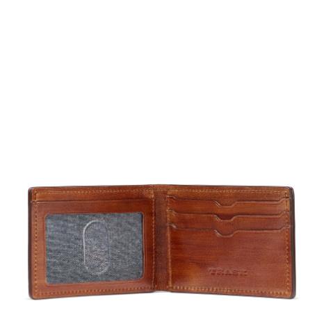 Trask Trask Dylan Super Slim Wallet