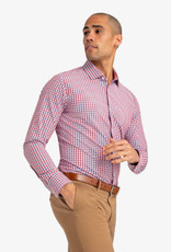Mizzen+Main Mizzen + Main Bishop