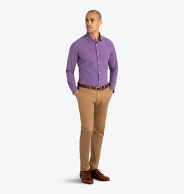 Mizzen+Main Mizzen + Main Peterson