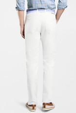 Peter Millar Peter Millar Seaside Cotton/Linen Five-Pocket Pant