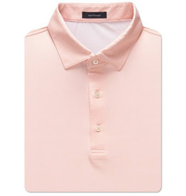 OliVER RiDLEY Oliver Ridley Baldwin Check Performance Polo