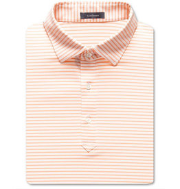 OliVER RiDLEY Oliver Ridley Jeff Stripe Performance Polo