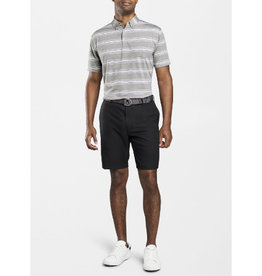 Peter Millar Peter Millar Pit Stripe Performance Polo