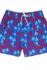 Southern Proper Southern Proper Southern Swim: Palmetto Fireworks