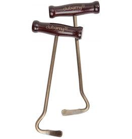 Dubarry Dubarry Boot Hook