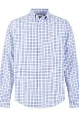 Dubarry Dubarry Ferns Shirt