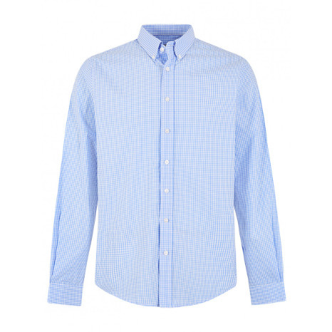 Dubarry Dubarry Longwood Shirt