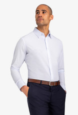 Mizzen+Main Mizzen+Main Singer