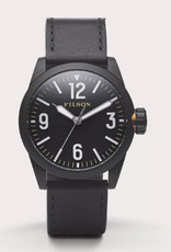 Filson Filson Field Watch