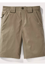 Filson Filson Outdoorsman Short