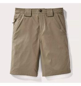Filson Filson Outdoorsman Short
