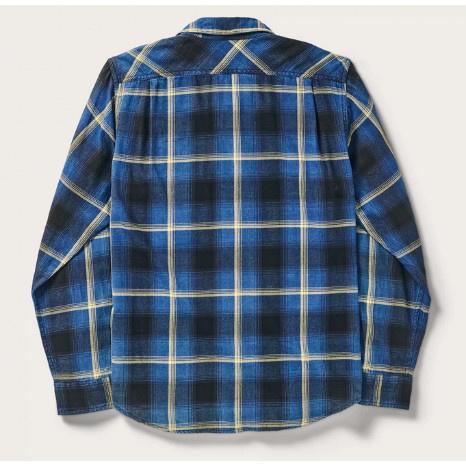 Filson Filson Scout Shirt