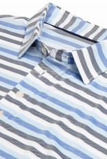 Johnnie-O Johnni-O Levi Shirt
