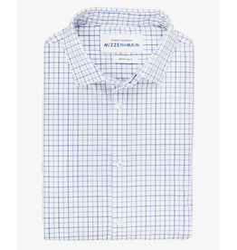 Mizzen+Main Mizzen + Main Hopper Shirt