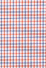 Mizzen+Main Mizzen + Main Merrick Shirt