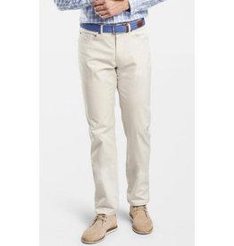 Peter Millar Peter Millar Crown Comfort 5 Pocket Pant