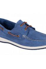 Dubarry Dubarry Pacifix X LT Deck Shoe