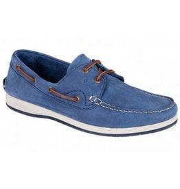 Dubarry Dubarry Pacific X LT Deck Shoe