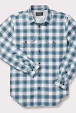 Filson Filson Twin Lakes Sport Shirt