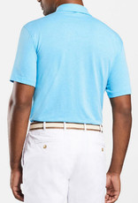 Peter Millar Peter Millar Clutch Cotton Blend Stretch Pique Polo