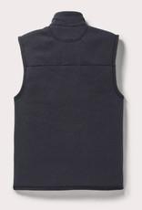 Filson Filson Ridgeway Fleece Vest