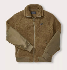 Filson Filson Sherpa Fleece Jacket