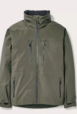 Filson Filson NeoShell Reliance Jacket