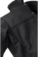 Fisher + Baker Fisher + Baker Birmingham CPO Jacket