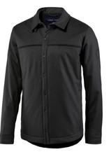 Fisher + Baker Fisher + Baker Birmingham CPO Jacket