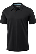 Fisher + Baker Fisher + Baker Kent Polo S/S