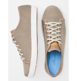 Peter Millar Peter Millar Summer Sneaker