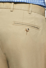 Peter Millar Peter Millar Soft Touch Twill Trouser