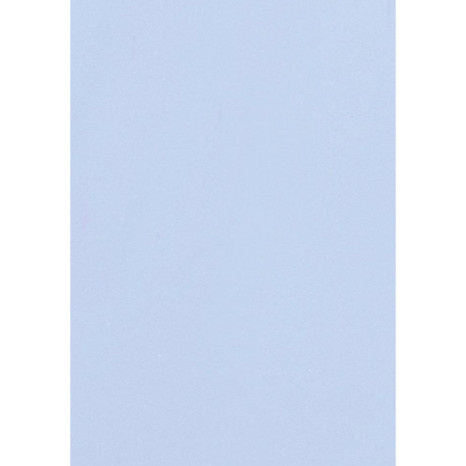 Mizzen+Main Mizzen + Main Nelson Solid Blue