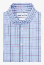 Mizzen+Main Mizzen + Main Warren Shirt