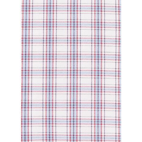 Mizzen+Main Mizzen and Main Herrera Shirt
